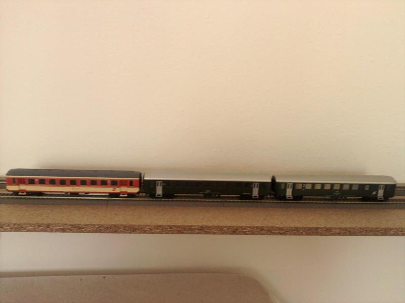 Schlierenwagen KB 20970173kp