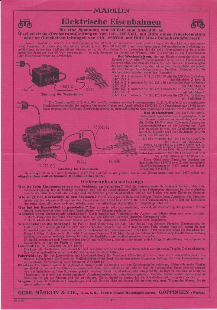 Wunderbar Gould Elektromotor Schaltplan Fotos - Elektrische ...
