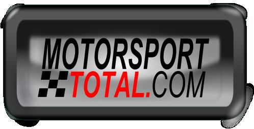 Motorsport Total
