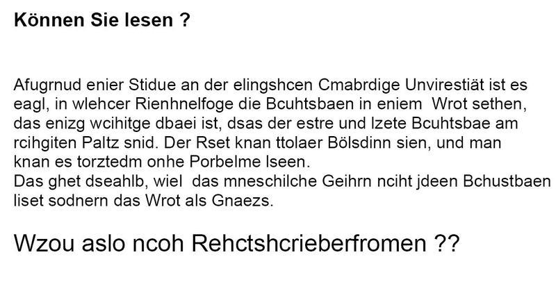 erotischste texte Bad Oeynhausen