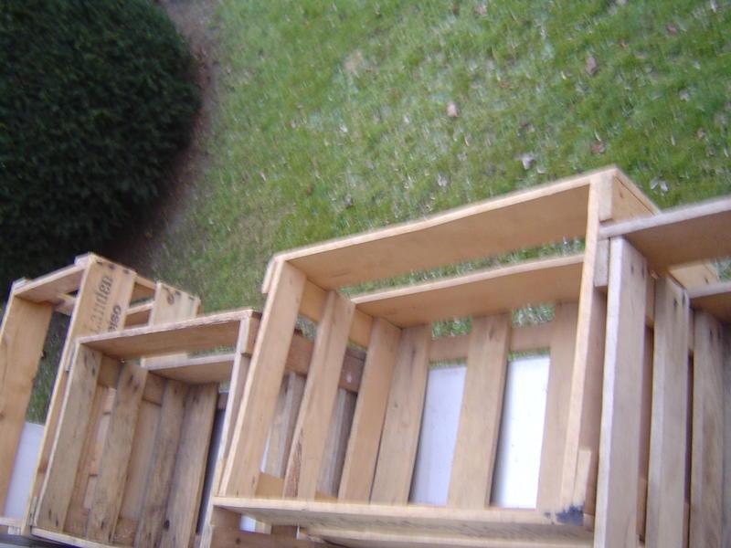 fensterbrett bepflanzen mein sch ner garten forum. Black Bedroom Furniture Sets. Home Design Ideas