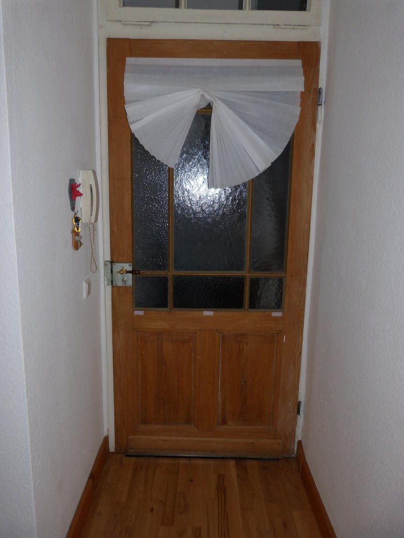 ot wohnungst r altbau gegen einbruch sichern. Black Bedroom Furniture Sets. Home Design Ideas