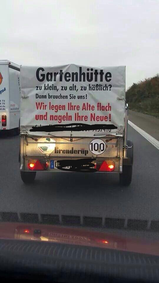 Fliesenleger witz  Leichtkraftfahrzeuge • Thema anzeigen - Mal'n Witz...