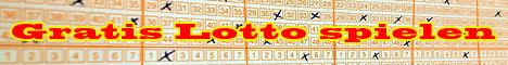 111 Gratis Lotto im Internet spielen