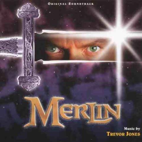 merlin 1998 trevor jones mp3