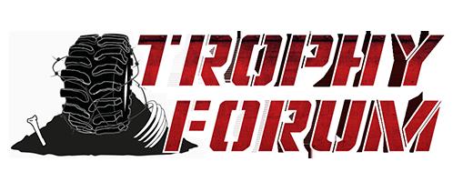 Trophy Forum
