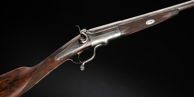 ( 450 member) 08/03/15 03:28 PM guns at auctions 16 ga by Anton