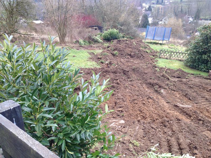 Gartenneugestaltung seite 3 gartengestaltung mein for Gartengestaltung umrandung