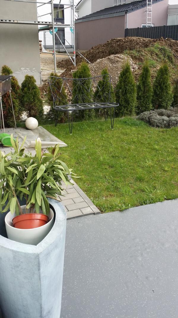 Kleiner Garten Ideen Seite 2 Gartengestaltung Mein