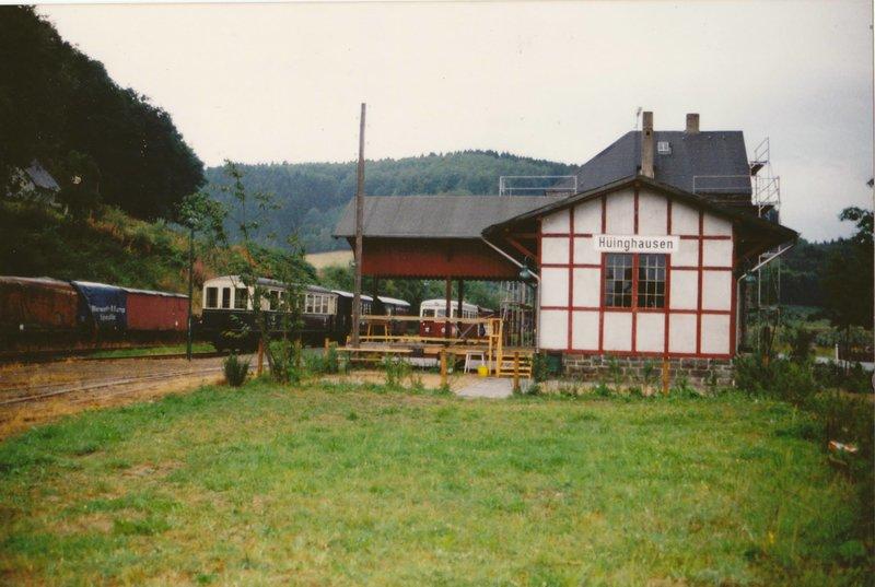 Schmalspurromantik in Herscheid - Seite 2 21467838bs