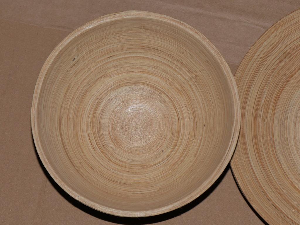 ikea bambus schale teller bambus sch ssel bambusschale bambussch ssel. Black Bedroom Furniture Sets. Home Design Ideas