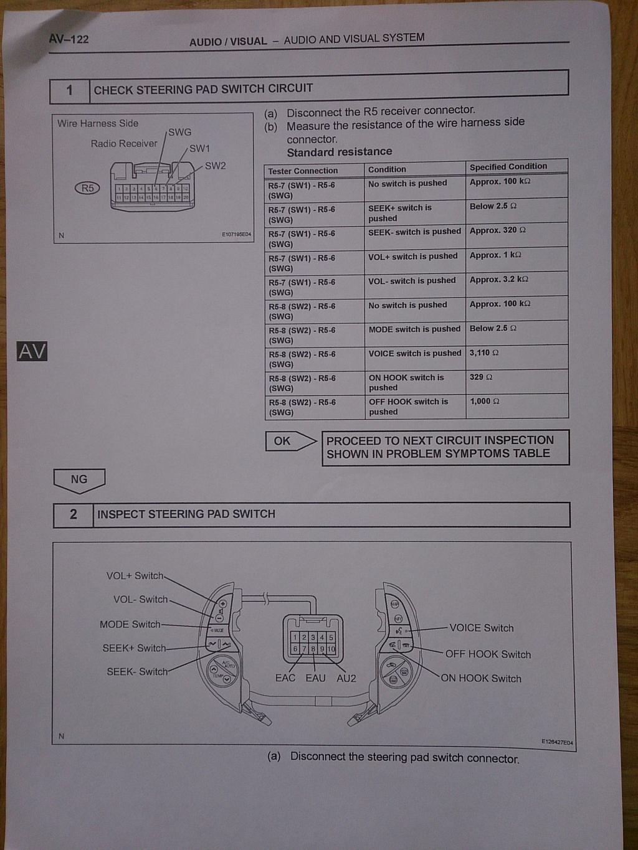 Ausgezeichnet Metra Kabelbaumdiagramm Bilder - Der Schaltplan ...