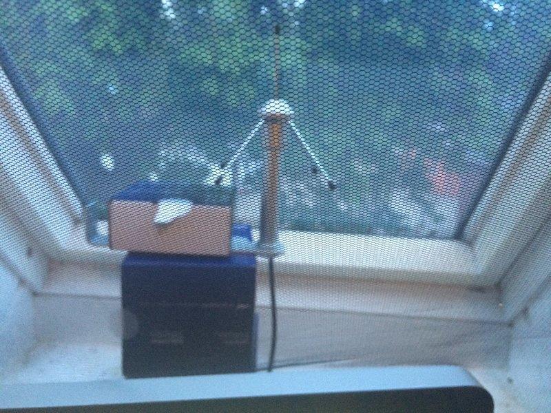 apple airtunes musik im ganzen haus und haussteuerung seite 635. Black Bedroom Furniture Sets. Home Design Ideas