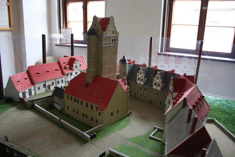 Bekanntschaften in lüdinghausen
