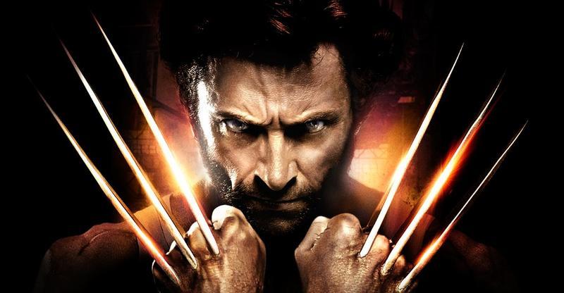 Wolverine Actionfiguren uns Statuen