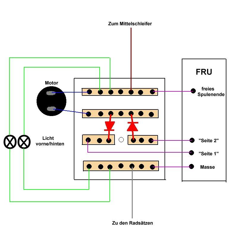 Beste Wechselstrom Servomotor Schaltplan Fotos - Elektrische ...