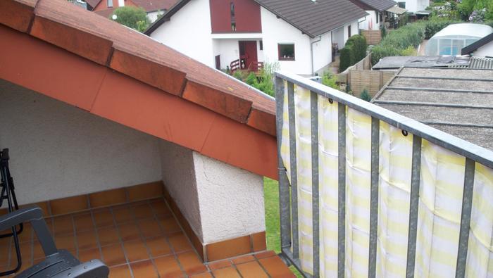 tips zur sicherung unseres balkons mit bildern katzen forum. Black Bedroom Furniture Sets. Home Design Ideas