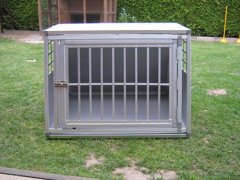 miganeo hundetransportbox klappbar hundek fig k fig. Black Bedroom Furniture Sets. Home Design Ideas
