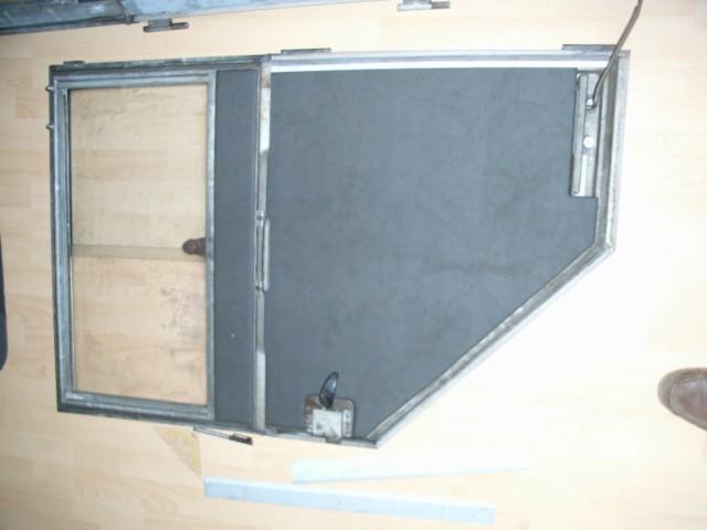 Kleine Klimaanlage Geräte Kühlung Und Heizung Kleine Mini Elektrische Klimaanlage Fan Fernbedienung Stille Lüfter Kühler Air Warmer Heizung Eu Uns Stecker Lassen Sie Unsere Waren In Die Welt Gehen