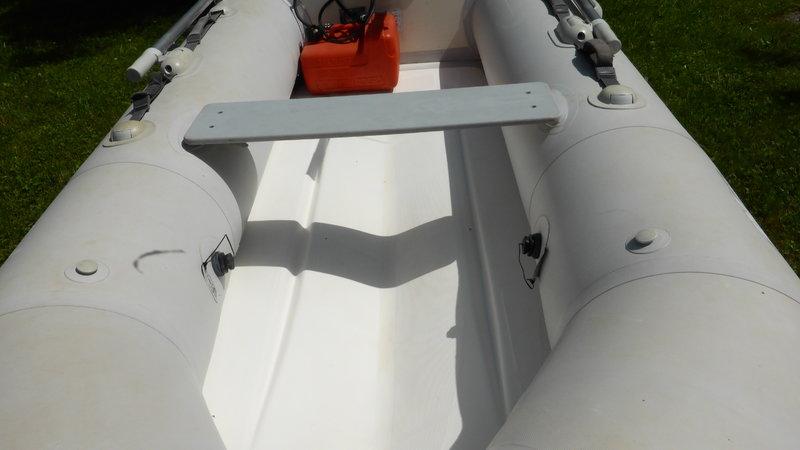 biete festrumpfschlauchboot forum