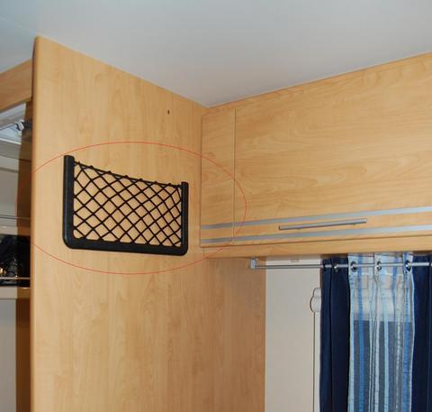 wohnwagen gewechselt. Black Bedroom Furniture Sets. Home Design Ideas