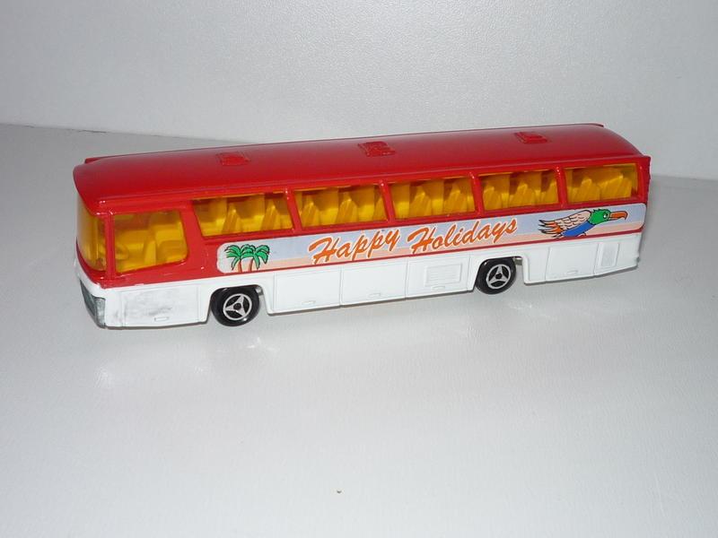 N°373 autocar néoplan 22283738at