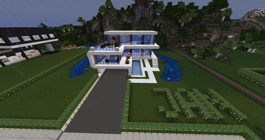 Jan's Haus
