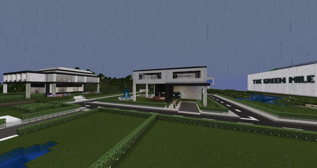 Tim_jong_ill's Haus