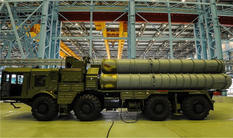 S-300/400/500 News [Russian Strategic Air Defense] #2 - Page 20 22429195hg