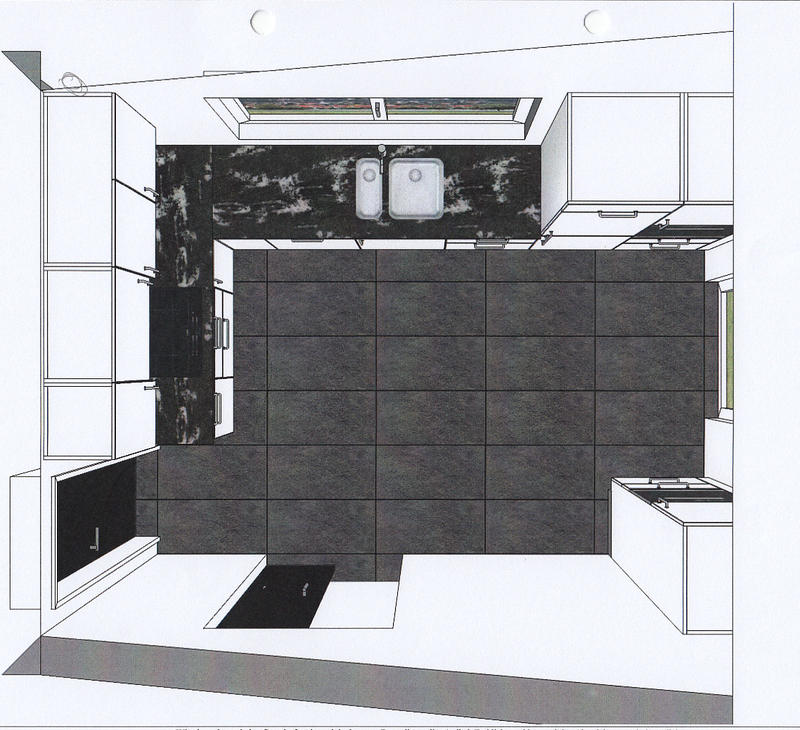 bauen wohnen garten familienleben. Black Bedroom Furniture Sets. Home Design Ideas