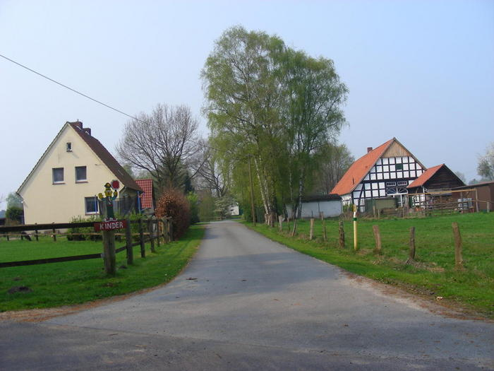 gebäude landkreis osnabrück