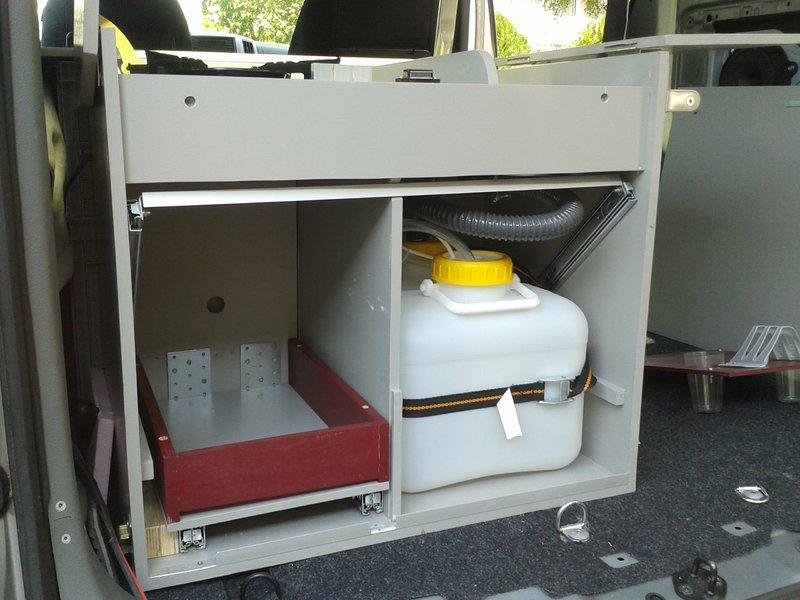 Kühlschrank Untergestell : Kühlschrank untergestell deptis u e inspirierendes design für