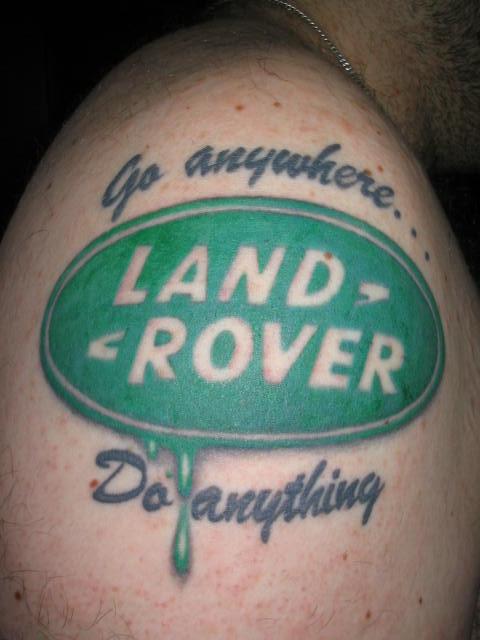 ansonsten 2 Piercings und noch vile Idee zum Thema Tattoo Gruß Ole