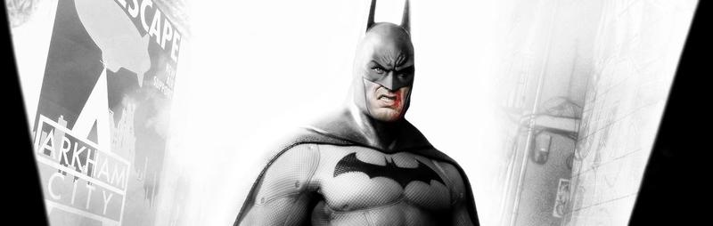 Batman Hot Toys und Sideshow Actionfiguren