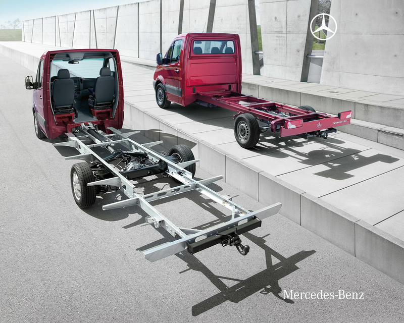 Soute garage accjv for Garage mercedes royan