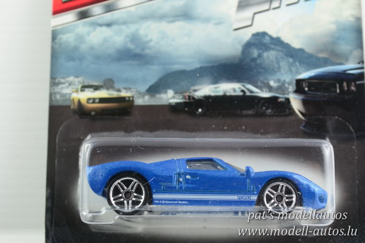 fast and furious hw Amazonin: buy 2013 hot wheels hw city - toyota supra - fast & furious online at low price in india on amazonin check out 2013 hot wheels hw city - toyota supra - fast & furious reviews, ratings, specifications and more at amazonin free shipping, cash on delivery available.