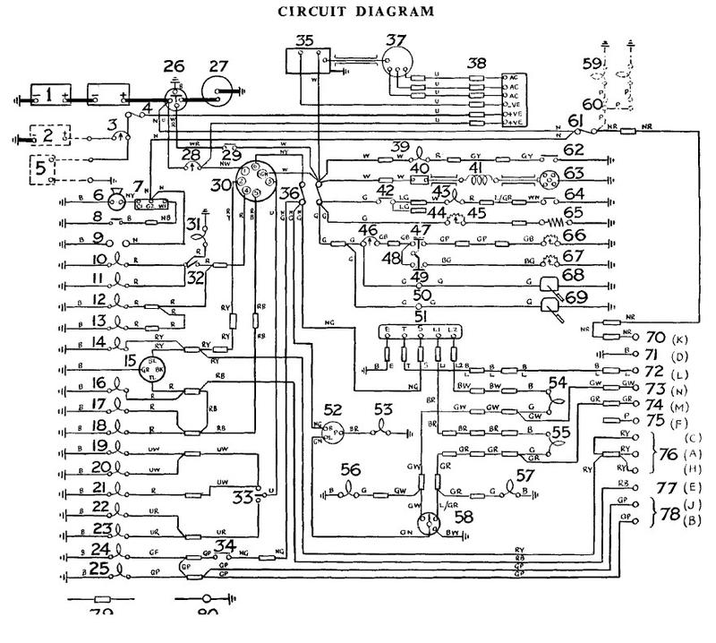 land rover discovery wiring diagram pdf diagrams