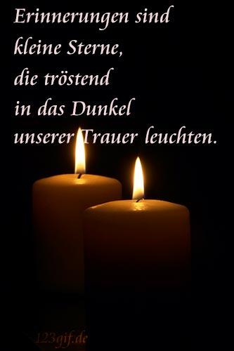 An den Beitrag angehängtes Bild: http://up.picr.de/22890928fh.jpg