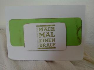 http://up.picr.de/22944033dp.jpg