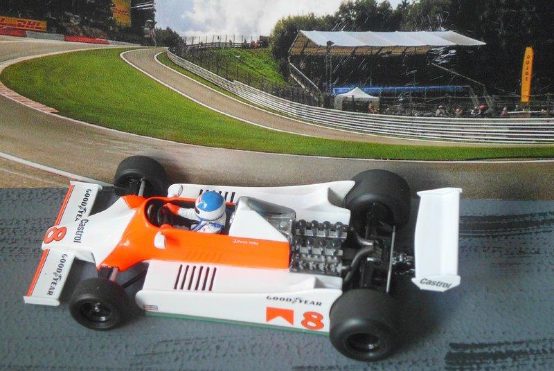Racesplacesfaces Die Formel 1 Seit 1950 Seite 9
