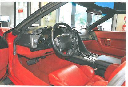 corvette thema anzeigen 90er corvette c4. Black Bedroom Furniture Sets. Home Design Ideas