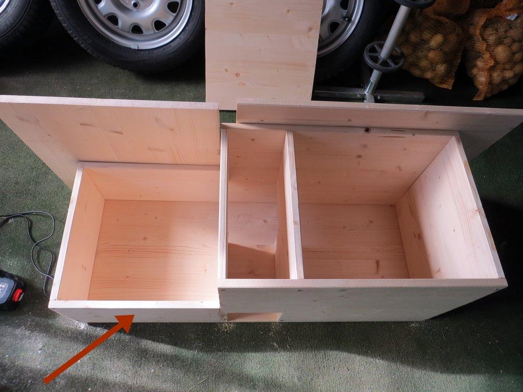 kurze frage zum bau eines igelhauses kleinen igel gefunden was tun igel igelhilfe wir helfen. Black Bedroom Furniture Sets. Home Design Ideas
