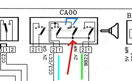 Wiring Diagram Car Fog Lights furthermore 2007 Tahoe Bose Wiring Diagram likewise Wiring Diagram Yamaha 703 Remote Control moreover Peugeot 307 Wiring Diagram additionally 2002 Audi A4 Quattro Wiring Diagram. on 1998 audi a4 stereo wiring diagram