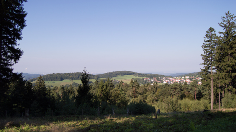 singletrails weinheim Evolution, the end of human uniqueness, and the election of the imago dei.
