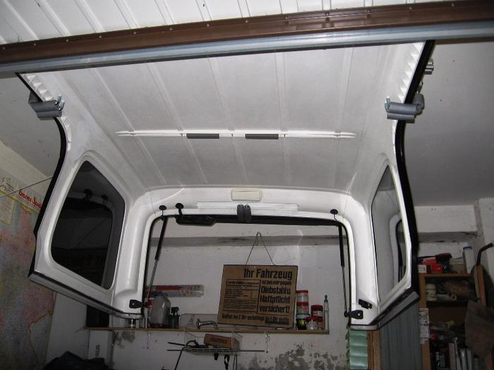 hardtoplift wrangler tj unlimited lj. Black Bedroom Furniture Sets. Home Design Ideas
