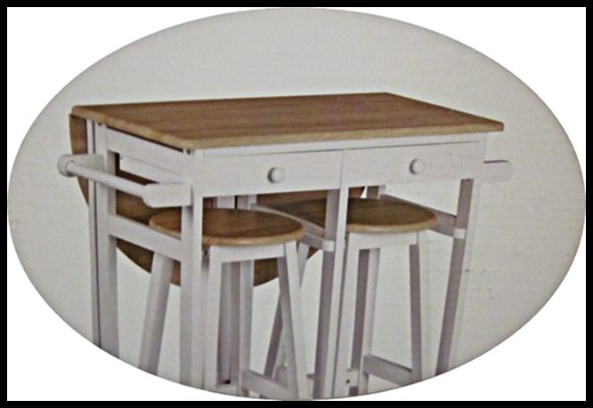 Küchentisch Dekor Barhocker ~ Home Design Ideen