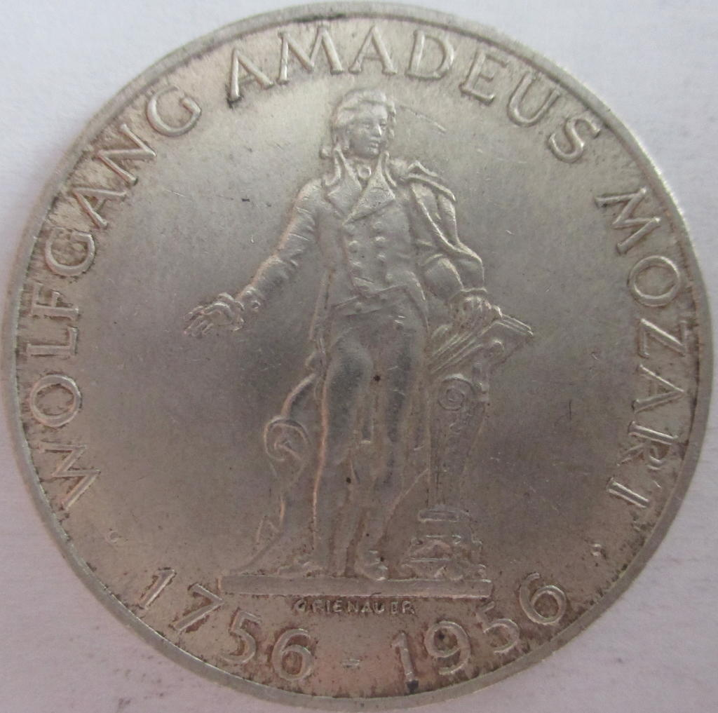 wolfgang amadeus mozart growing up I studied both extensively growing up, and have a few insights to help fuel the argument mozart was prolific and innovative, writing many this page may be out of date.