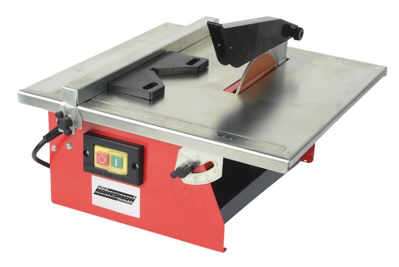 Carreaux de coupe machine electrique carrelage schneider - Machine a couper le carrelage electrique ...
