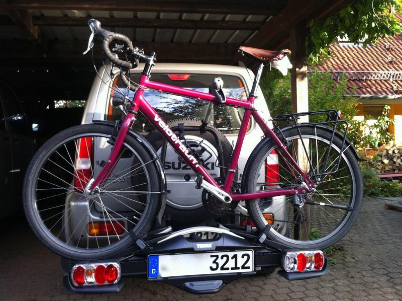 fahrradtr ger auf anh ngerkupplung seite 3. Black Bedroom Furniture Sets. Home Design Ideas