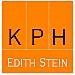KPH-ES Logo